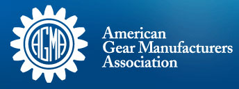 AGMA appoints Jim Bregi of Doppler Gear Company as Treasurer