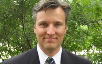Doppler Gear's President Jim Bregi Elected to AGMA Board of Directors
