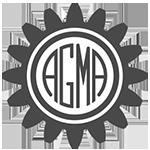 AGMA Member