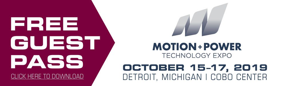 motion power expo free guest pass gear expo